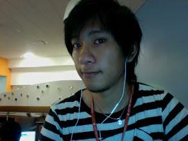 Working at FullSail