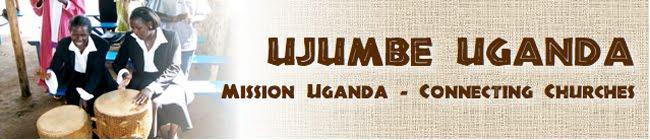 Ujumbe Uganda <i>[C]</i>