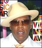 Jay-Z Rocafella Def Jam