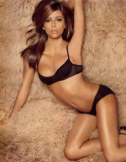 eva longoria parker tony wife nba