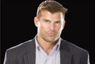 wwe ecw matt striker photos