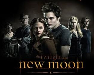 twilight new moon movie tickets giveaway info
