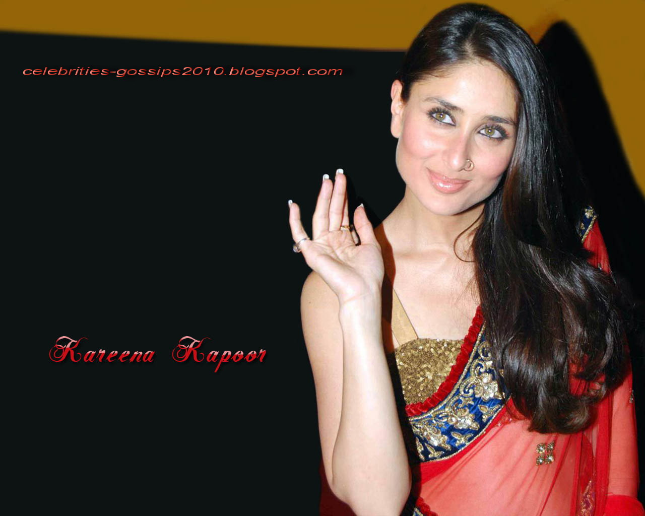 http://3.bp.blogspot.com/_9KHB1qdgTys/TMrtIKUfCeI/AAAAAAAAAOg/3AXy8cwch5c/s1600/Kareena-Kapoor-Hello-Wallpaper.jpg