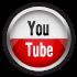 Encontre a gente no Youtube