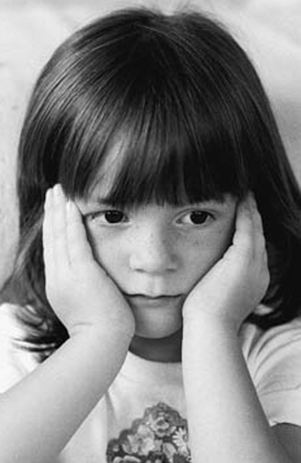 depression in children Teen depression — learn about symptoms and treatment of depression in teenagers menu patient care & health info quality care  depression in children and .