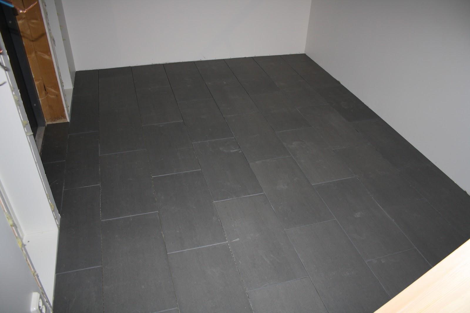 #624327 Mest effektive Vi Bygger Hus .igjen: Fliser På Bad Og I Gang Fliser Til Bad Og Køkken 4805 160010674805