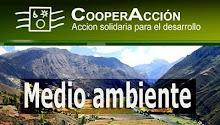 COOPER ACCION