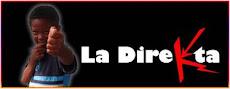 La Direkta