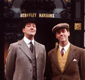 http://3.bp.blogspot.com/_9KqaGwLTV34/SpHErfmmJqI/AAAAAAAACBQ/WhIwSlUCdVQ/s400/lg-promo-jeeves-and-wooster-1.jpg