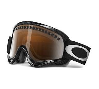 montaña sky lentes contacto gafas