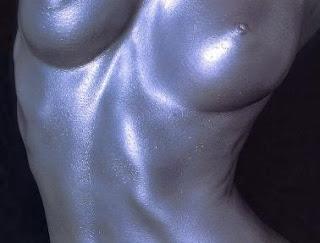 mamas implantes cirugia siliconas