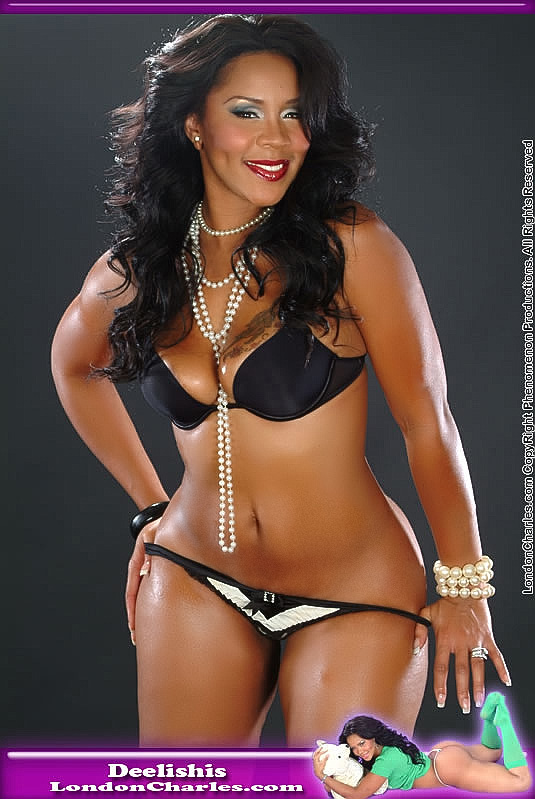 deelishis com