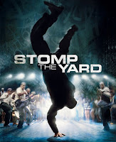 Stomp the Yard 2: El regreso (2010) online y gratis