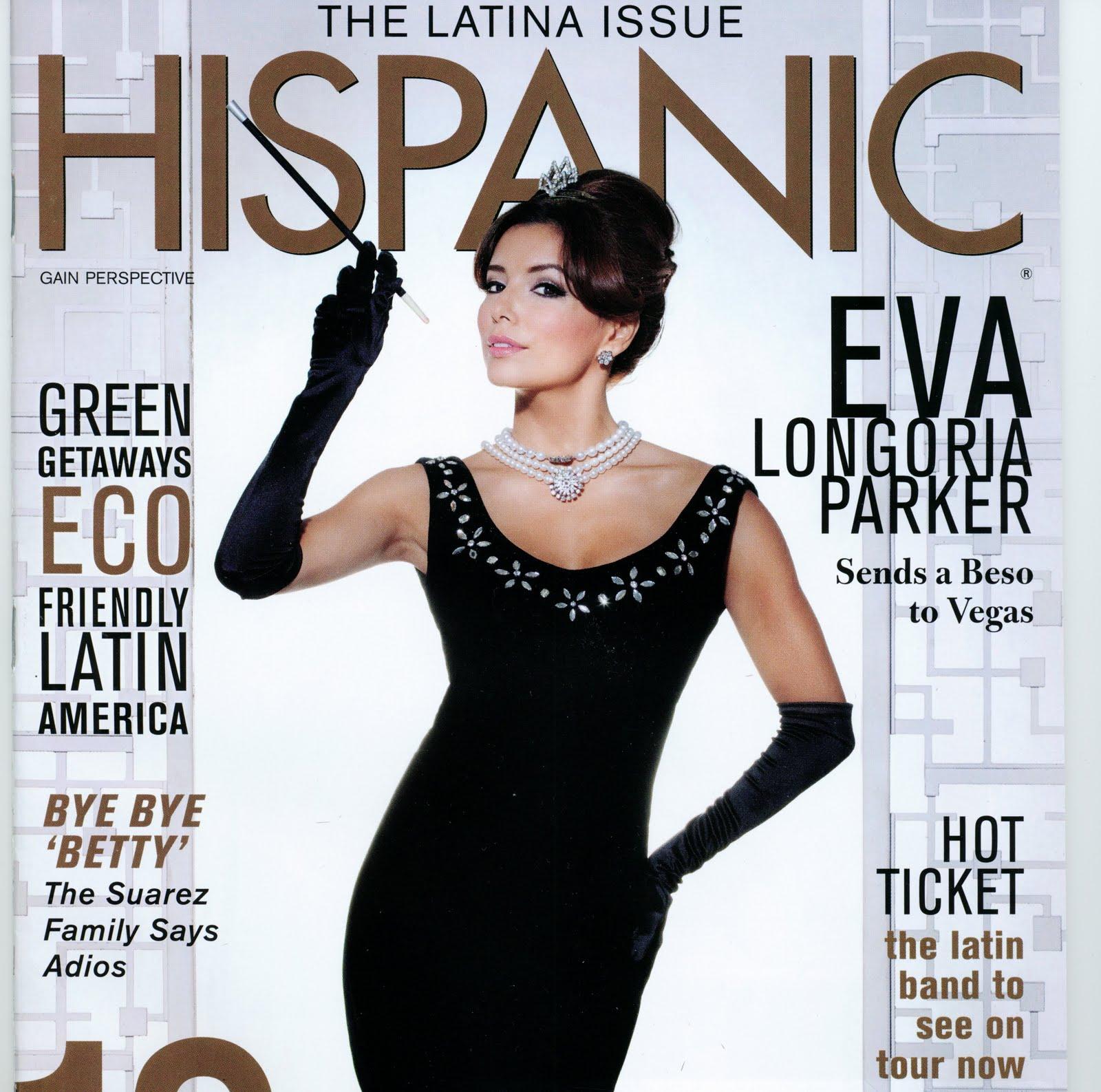 http://3.bp.blogspot.com/_9KuEP--9wWA/TEYv3nzsfFI/AAAAAAAAMj0/hBSYDMvt2Q0/s1600/evalongoriaparker-hispanic.jpg