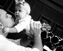 Daddy Josh