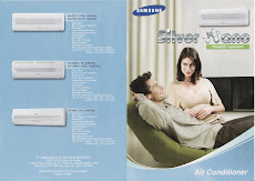 AC Samsung