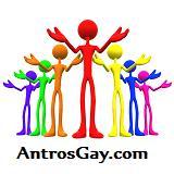 GUIA DE ANTROS GAY