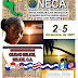 Nuevo Sitio para la Asamblea de la ONECA