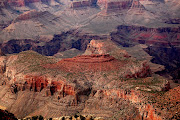 Grand Canyon NPGrandview trail