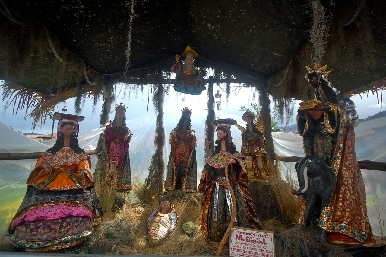 crazy little thing called blog: Christmas in Peru ... | 1280 x 851 jpeg 230kB