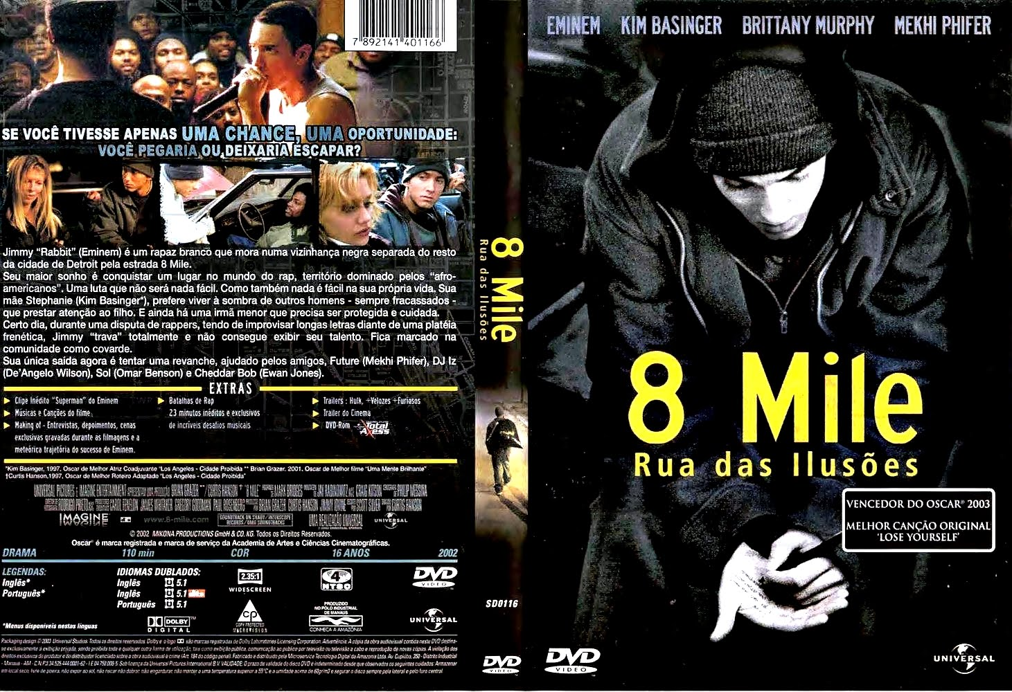 http://3.bp.blogspot.com/_9LPCGXcWP4s/TI11dEd7hHI/AAAAAAAABuE/cWjQ32DAOBQ/s1600/8+Mile.jpg