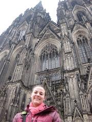 Köln Pictures