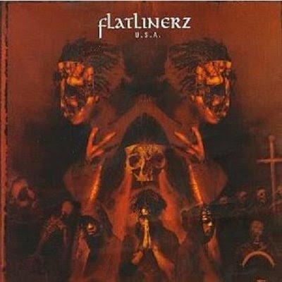 Flatlinerz - U.S.A. (1994)