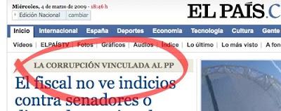 VIÑETAS DE HUMOR ( VARIOS ) Escandalos_pp1