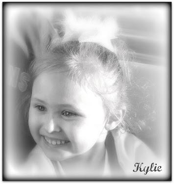 Kylie Mattea Stout