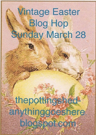 [easterblogparty]