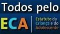 TODOS PELO ECA