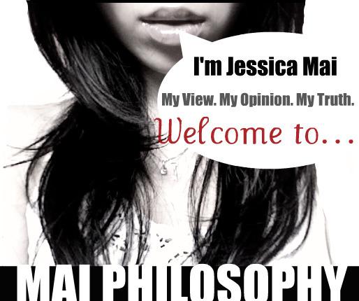 MAI PHILOSOPHY