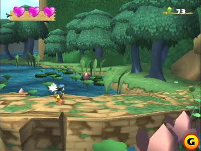 klonoa2_screen024.jpg