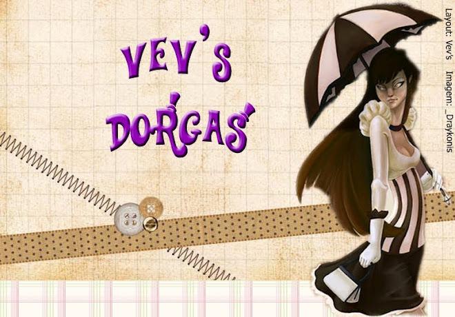 Vev's doRgas