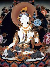 Yoga... y Respira