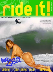 Ride It Edição 37.