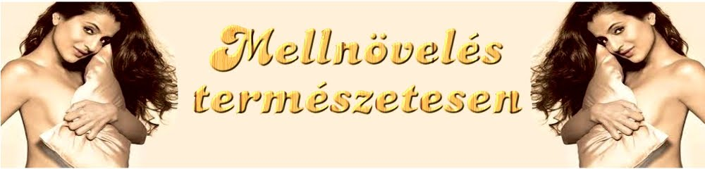 Mellnvels termszetesen