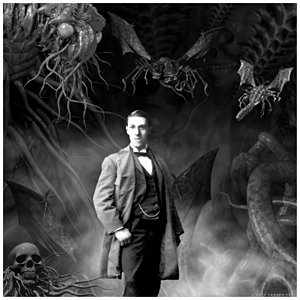 [lovecraft.jpg]