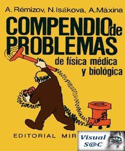 external image Compendio+de+Problemas+de+Fisica+M%C3%A9dica+y+Biol%C3%B3gica.jpg