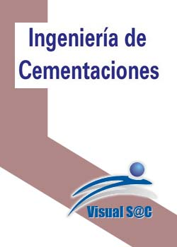 Ingenieria de Cementaciones