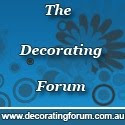 decorator&#39;s forum