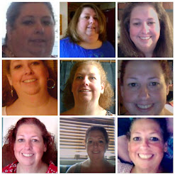 9 Faces