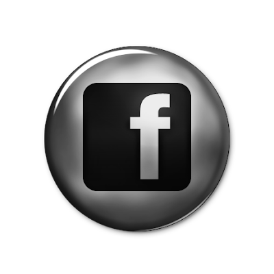 logo facebook vectorizado. logo facebook vectorizado.