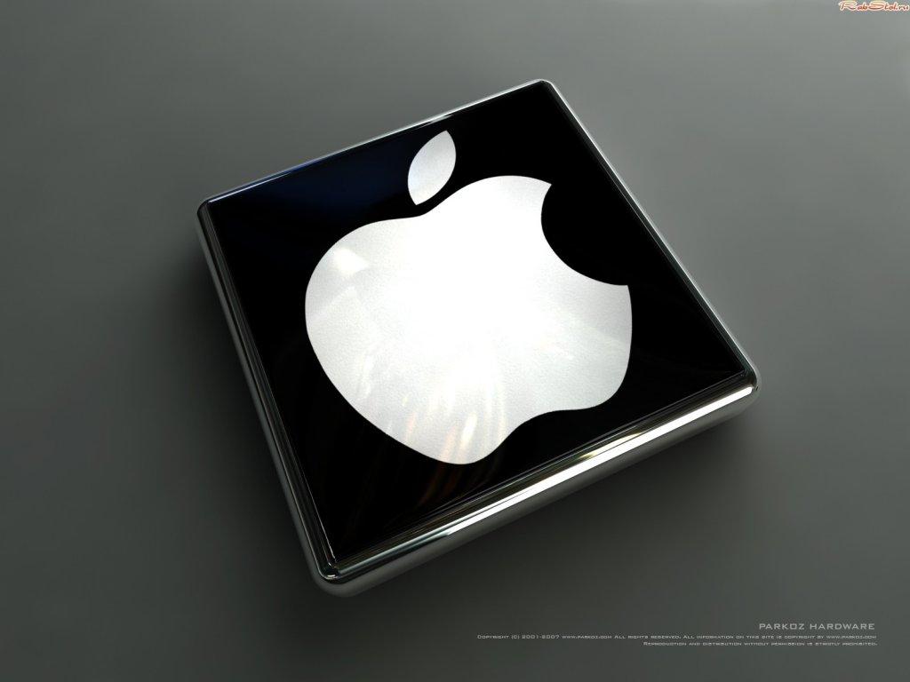Apple Wallpaper Hd 1080p 100 Top Logos Logo