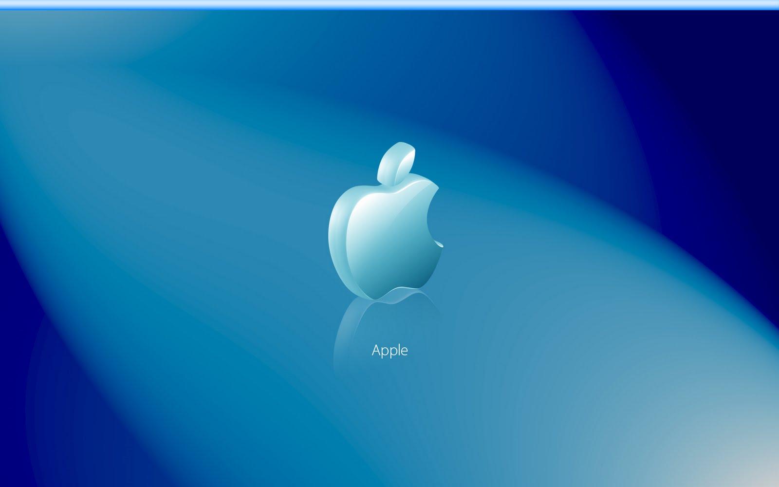 100+ top apple logos , apple logo wallpaper (part 2) | olympics news