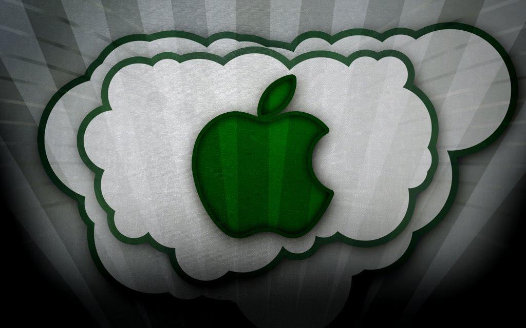 Apple Wallpaper Hd 1080p 100 Top Apple Logos Apple Logo