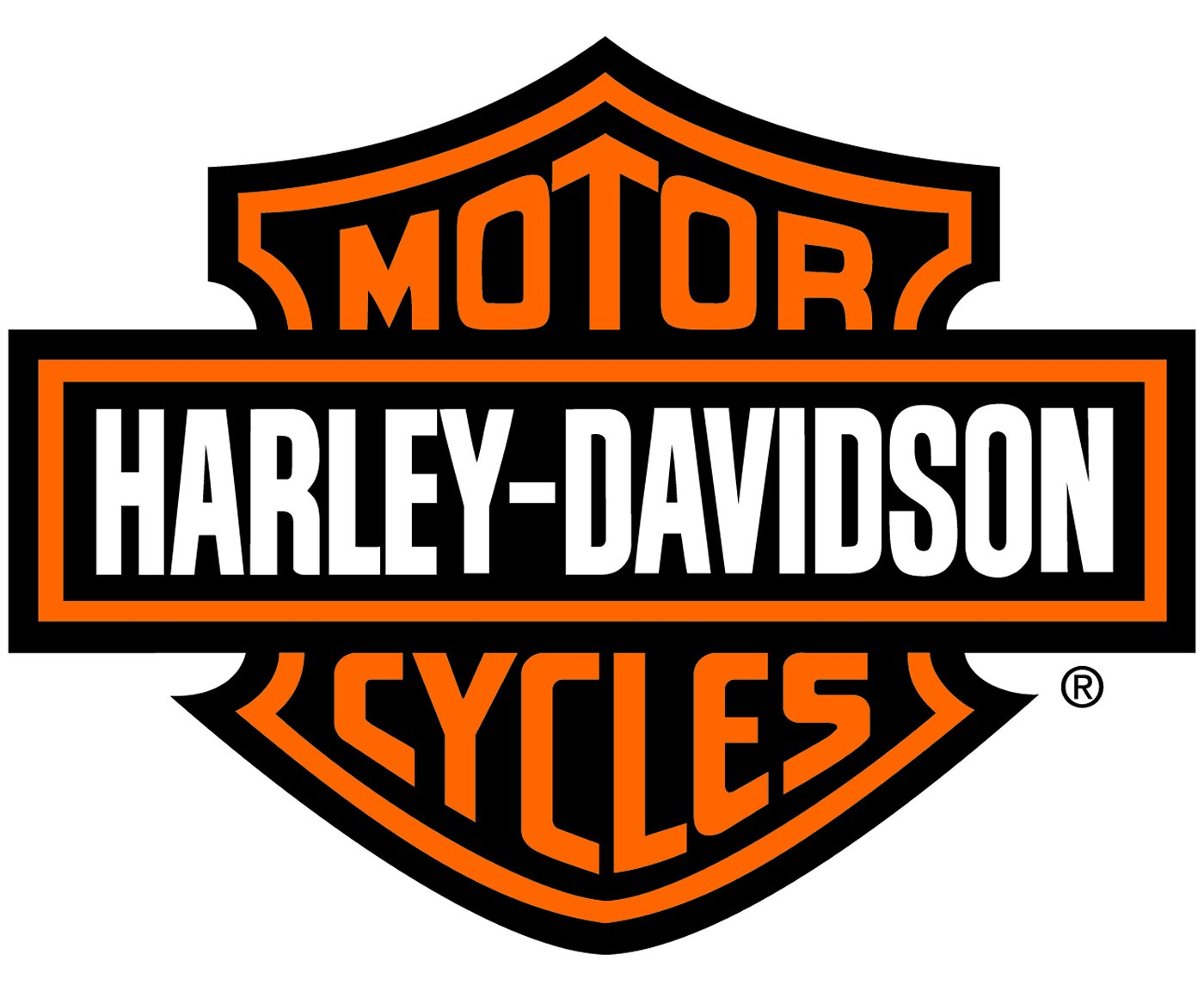 Bien-aimé The Harley-Davidson Story (with images) · OmarKattan · Storify WH83