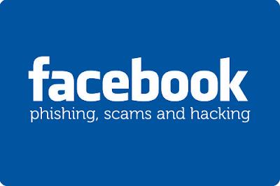 Anti Facebook hacking, fishing shirt quote