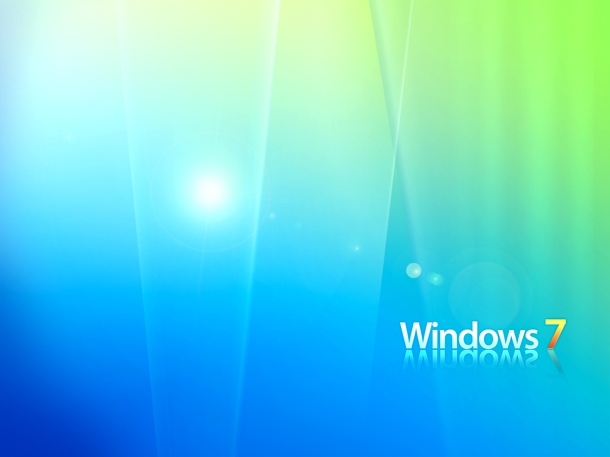 Windows 7 Ultimate Wallpapers, 48 Windows 7 Ultimate HD Wallpapers .