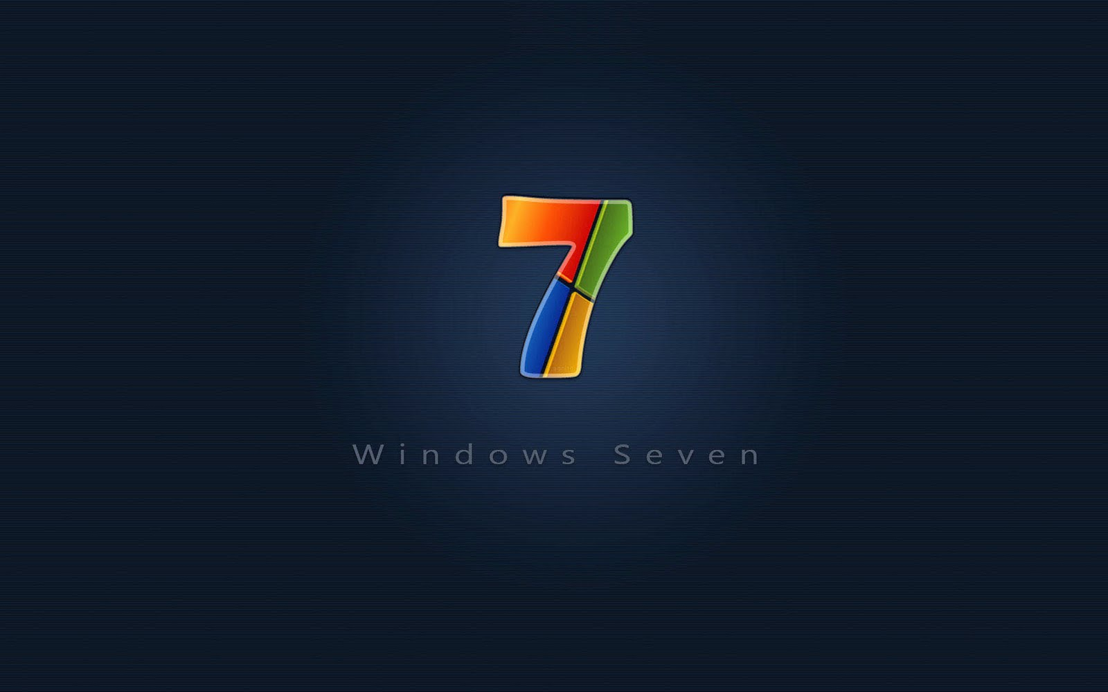 windows seven 7 logo wallpaper part6 olympics news